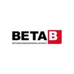 betab