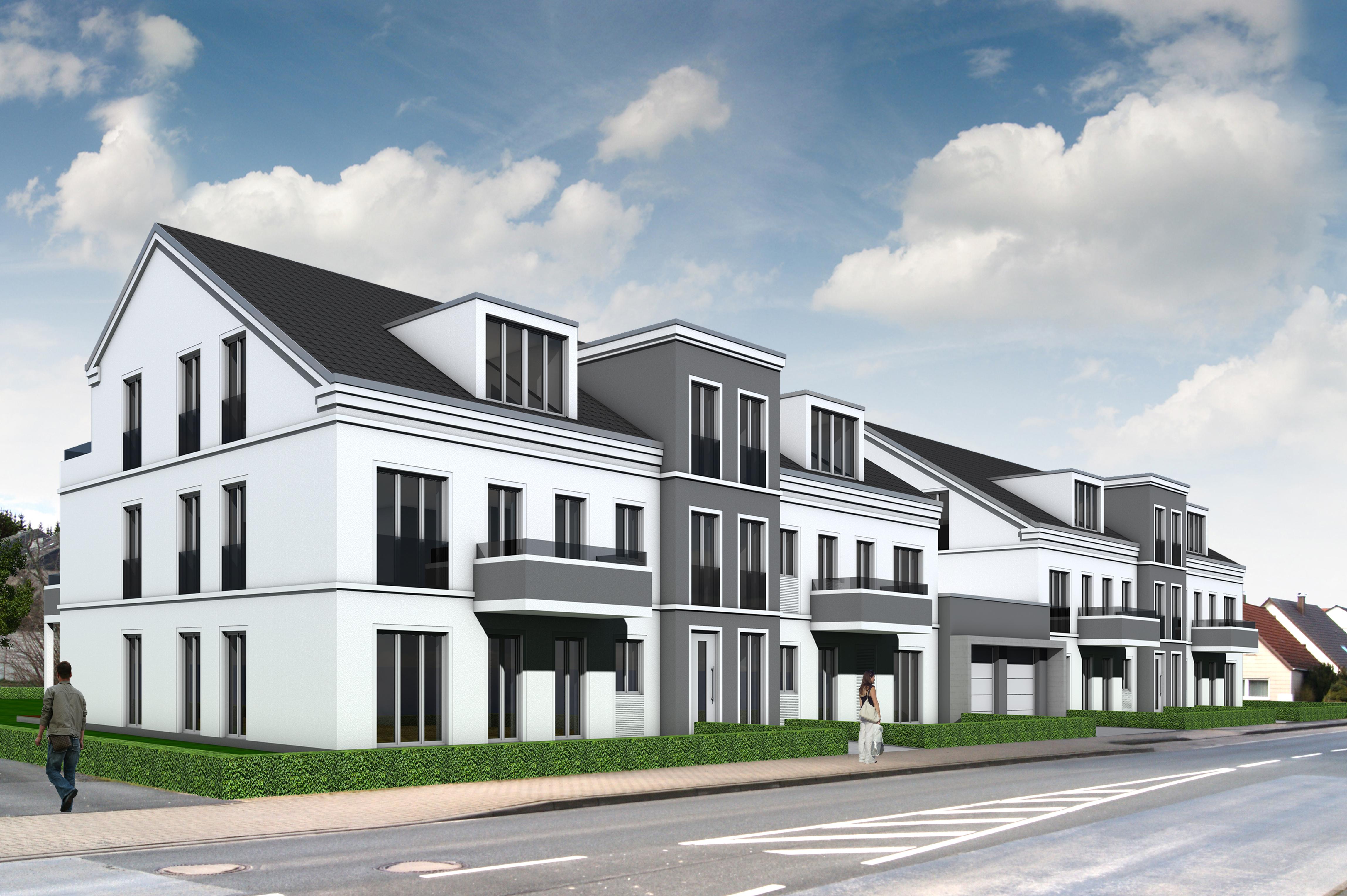 Hillegosser Strasse 106, 33719 Bielefeld \